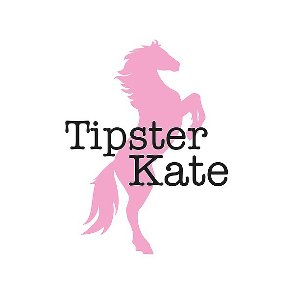 @tipster.kate Profile Image | Linktree