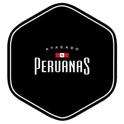 SIGAM  @ATACADOPERUANAS1VAREJO (atacadoperuanas01) Profile Image | Linktree