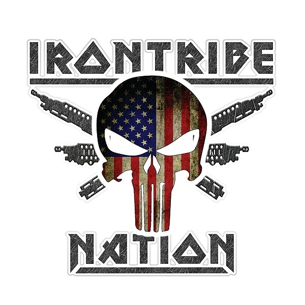 @Irontribe.paul.ferro Profile Image   Linktree