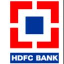 @SOICFINANCE The Journey of HDFC Bank & Aditya Puri Link Thumbnail | Linktree