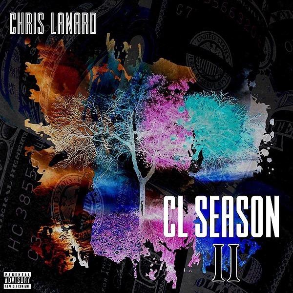 @chrislanard CL Season 2 (All Digital Outlets) Link Thumbnail   Linktree