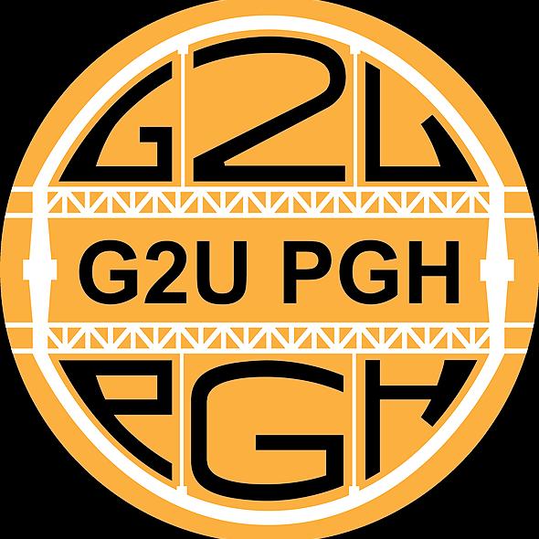 @g2upgh Profile Image | Linktree