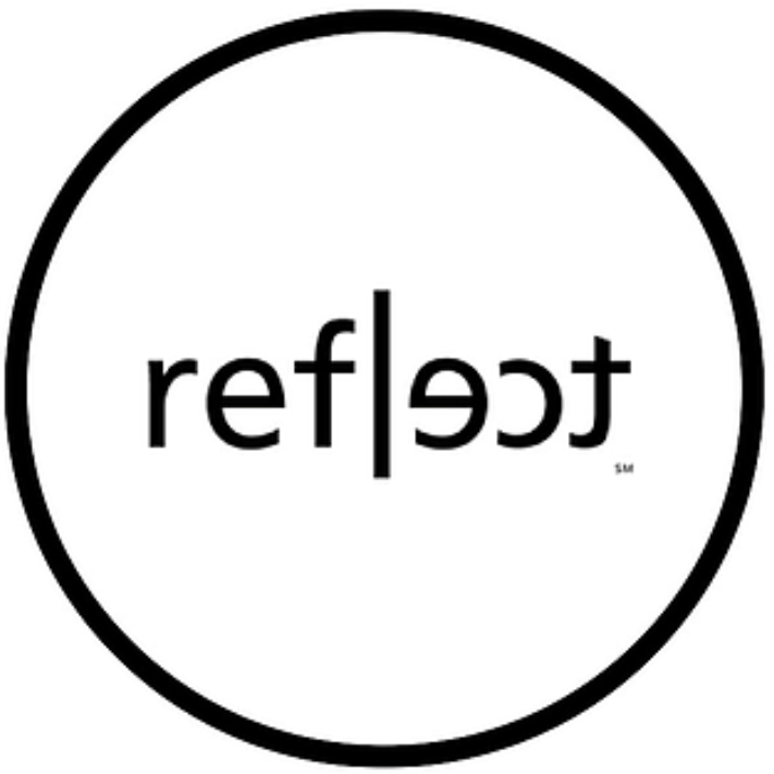 @reflectresources Profile Image   Linktree