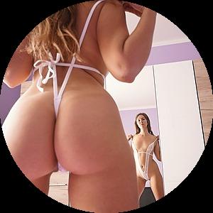 @sanyabootygirl Profile Image | Linktree