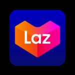 Truesky Official Mua trên Lazada Link Thumbnail   Linktree