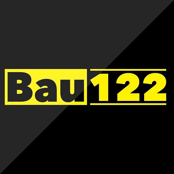 @bau122 Profile Image | Linktree