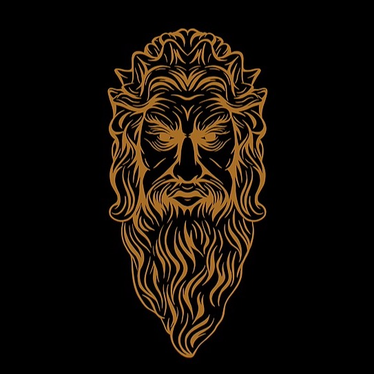 @musicbyadamastor Profile Image | Linktree