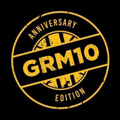 @grmdaily Profile Image | Linktree
