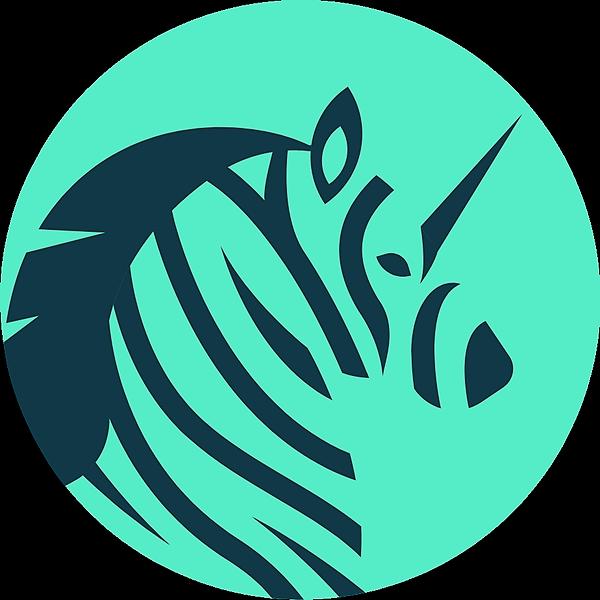 EQUAL (theequaleconomy) Profile Image   Linktree