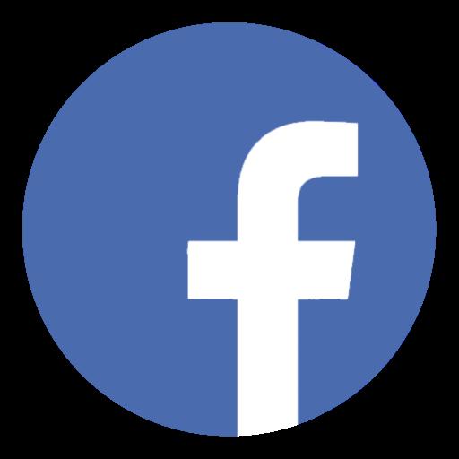 Prefeitura de Cachoeirinha Facebook Link Thumbnail | Linktree