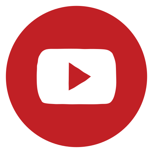 TRIGGERS: Official YouTube Video