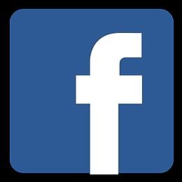 @bufferpunk1997 Facebook Link Thumbnail | Linktree