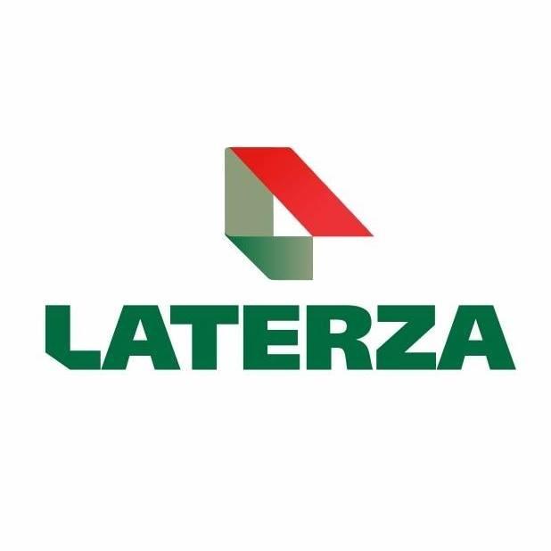 @construtoralaterza Profile Image | Linktree