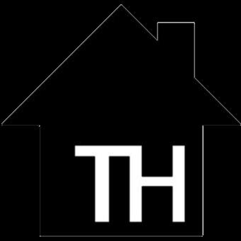 @NickyVendetta ToyHouse Link Thumbnail | Linktree