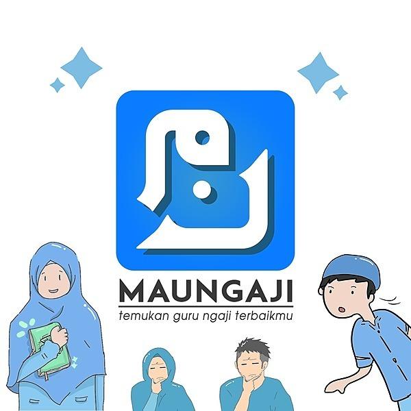 @Maungaji Profile Image | Linktree