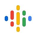 Google Podcast Foco em Produção