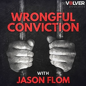 Wrongful Convictions w/ Andrew Spotify Podcast Link Thumbnail | Linktree
