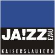 Grenzgänger Mikroprojektpartner: Jazz e.V. Kaiserslautern (DE) Link Thumbnail   Linktree