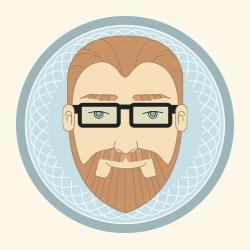 @JasonHorn Profile Image   Linktree