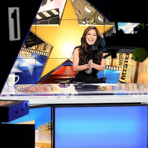 @TrulyJulie Julie Chang, TV journalist Link Thumbnail   Linktree