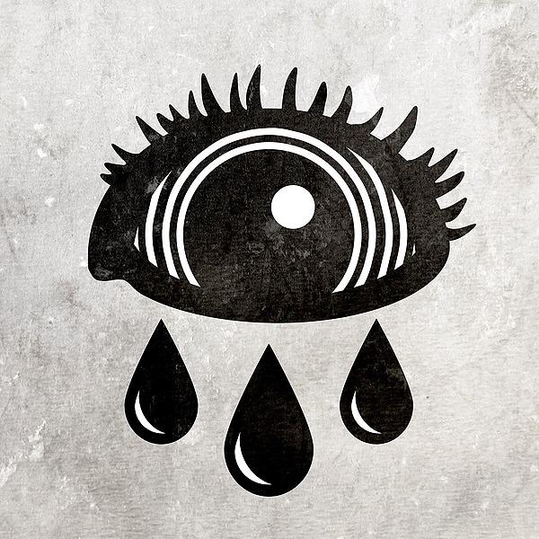 @killustrations Profile Image | Linktree