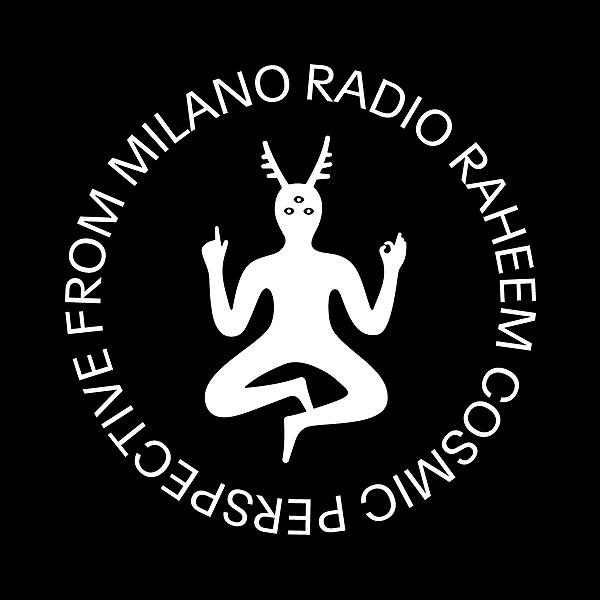 Polyswitch / Mouhcine Zouitina AWS → POLYSWITCH @ Radio Raheem Milano (12-04-2021) Link Thumbnail   Linktree