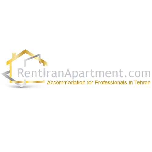 Apartment Rental in Iran (mohammadesma216) Profile Image   Linktree