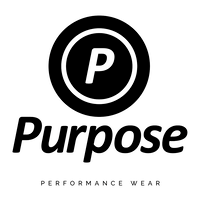 @zachbitter 10% Off My Athletic Apparel Signature Series: Purpose Performance Wear! Promo Code: ZACH10 Link Thumbnail   Linktree