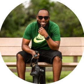 @willpix Profile Image | Linktree