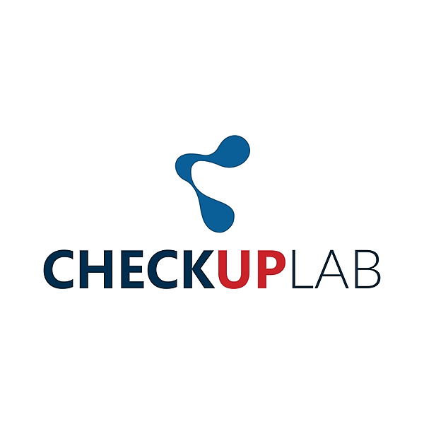 Check Up Lab (checkuplab) Profile Image   Linktree