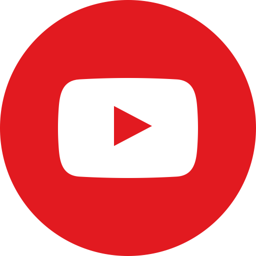 @stephenkingfr Chaîne YouTube Link Thumbnail | Linktree