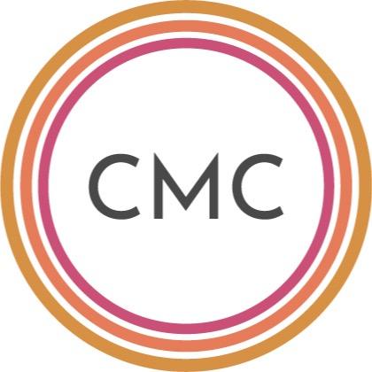 @crystalmclaincreative Profile Image | Linktree