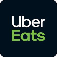 CHIANTI QUATTROSHELLCRAB UBER EATS Link Thumbnail | Linktree