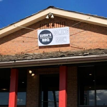Lush's Tennessee BBQ 215 S Main Street, Kamas, Utah Link Thumbnail | Linktree