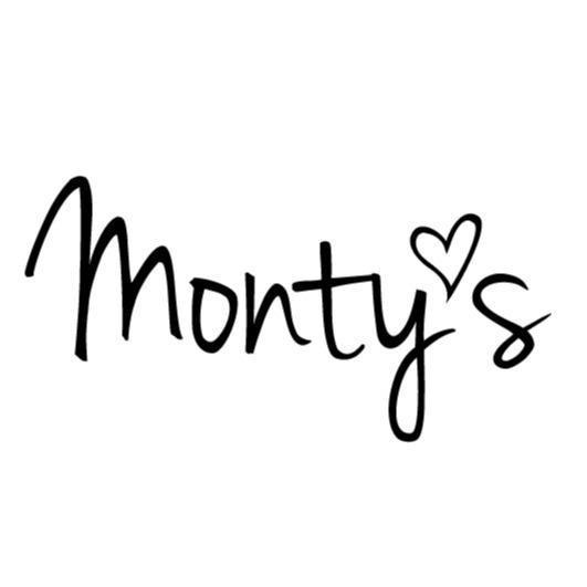 @montys Profile Image   Linktree