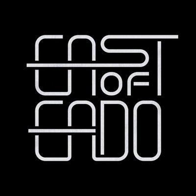 @eastofeado Profile Image   Linktree