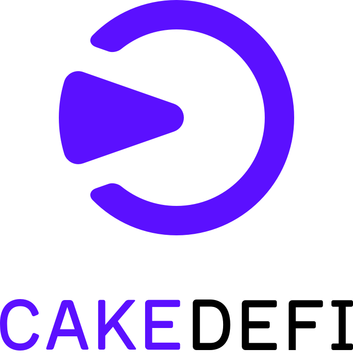 KunGaPro CakeDefi: get your 30$ Startbonus  Link Thumbnail   Linktree