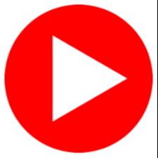 Handpan Youtube Music