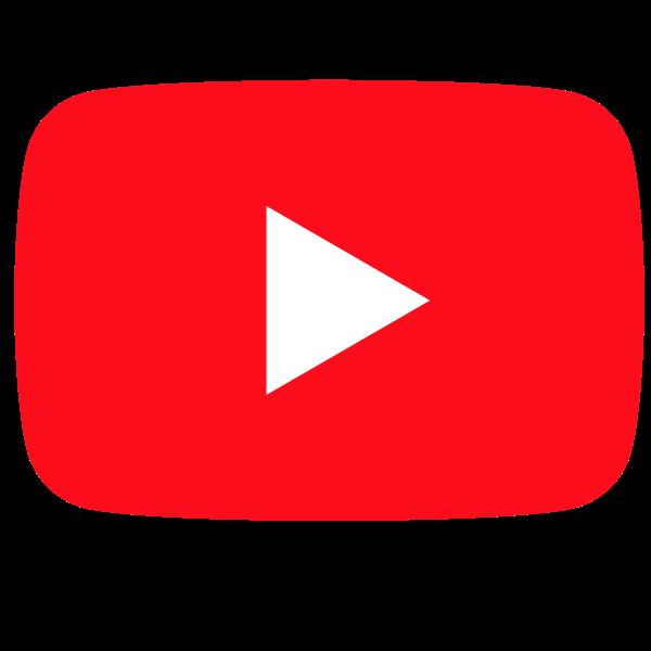 @DirectoEntresdosuno DIRECTO YOUTUBE Link Thumbnail | Linktree