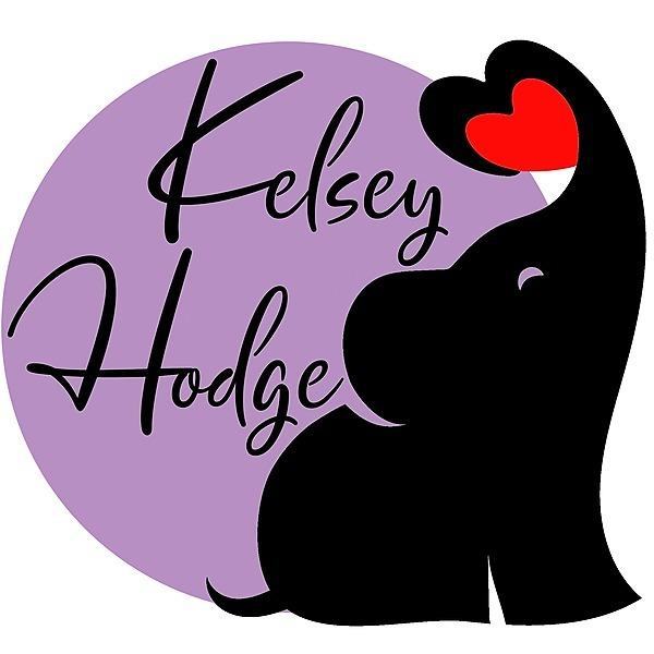 @Kelseyhodge80 Profile Image   Linktree