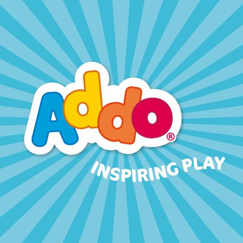 @addoplayltd Profile Image   Linktree