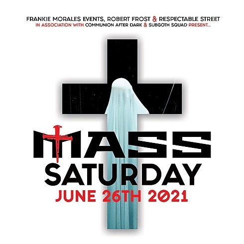 @churchofset [WPB, FL] JUNE 26th   ΣΕΘ(SET) + Dj Maus + Danny Bled + Anthony De Stuart Link Thumbnail   Linktree
