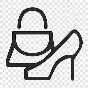 Belanja Online YOGYA Dramaga Tas dan Sepatu Link Thumbnail | Linktree