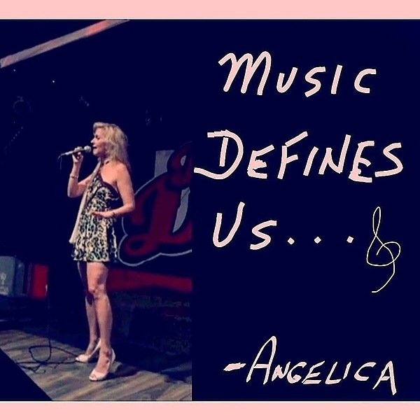@angelicasmusic Tip Angelica On Paypal Link Thumbnail   Linktree