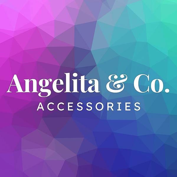 @angelita.and.co Profile Image | Linktree