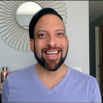 Patrick Serrano @PatrickMiguel YouTube  Link Thumbnail | Linktree