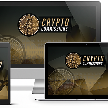 Cedar Marketing Network Crypto Commissions - 1.Crypto Commissions – Cloud based software for work from home and affiliate marketers. For Bitcoin and Crypto with the following:  Step by Step video Tutorials Built for Beginners. Built in Traffic. Live Training 24/7 Support Bonuse Link Thumbnail | Linktree