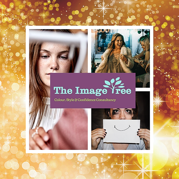 @TheImageTree Style & Image Journeys Link Thumbnail | Linktree