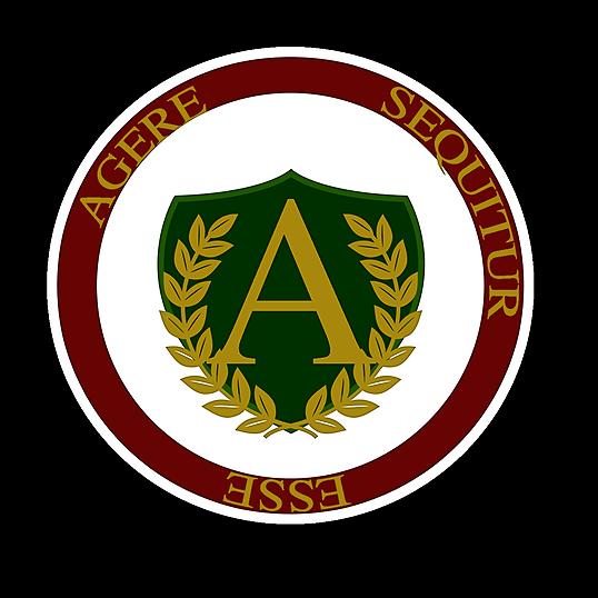 Agorá Study Association (AgoraStudentAssociation) Profile Image   Linktree