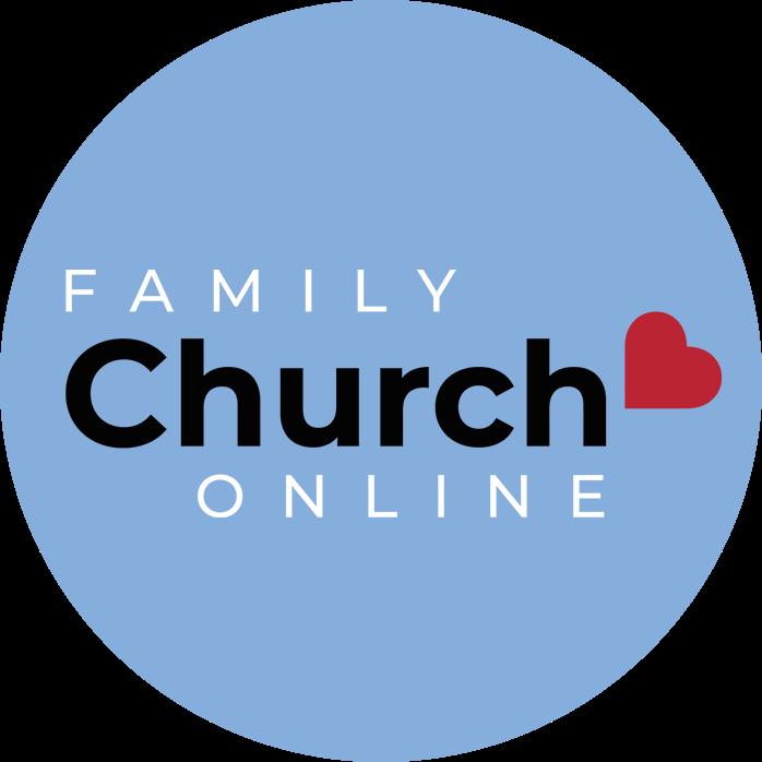 @familychurchonline Profile Image | Linktree